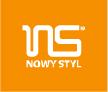 noviystil-logo